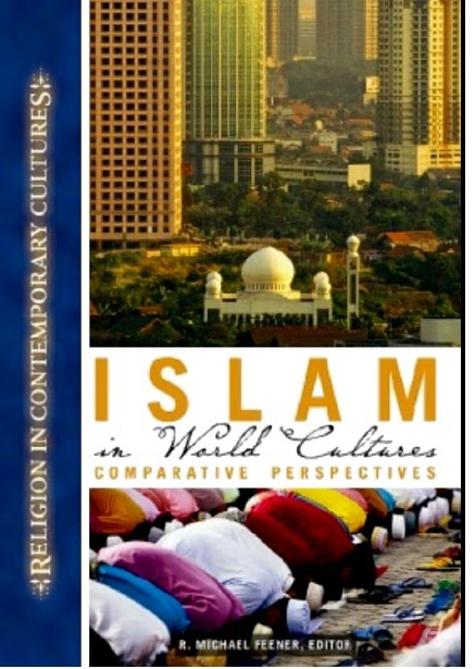 http://www.mediafire.com/view/kteig11xsc2wr89/Islam_In_World_Culture.pdf