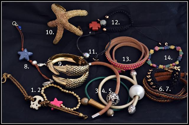 Pulseras_La_Señorita_Me_lo_pongo_todo_Tous_Bracelets_01