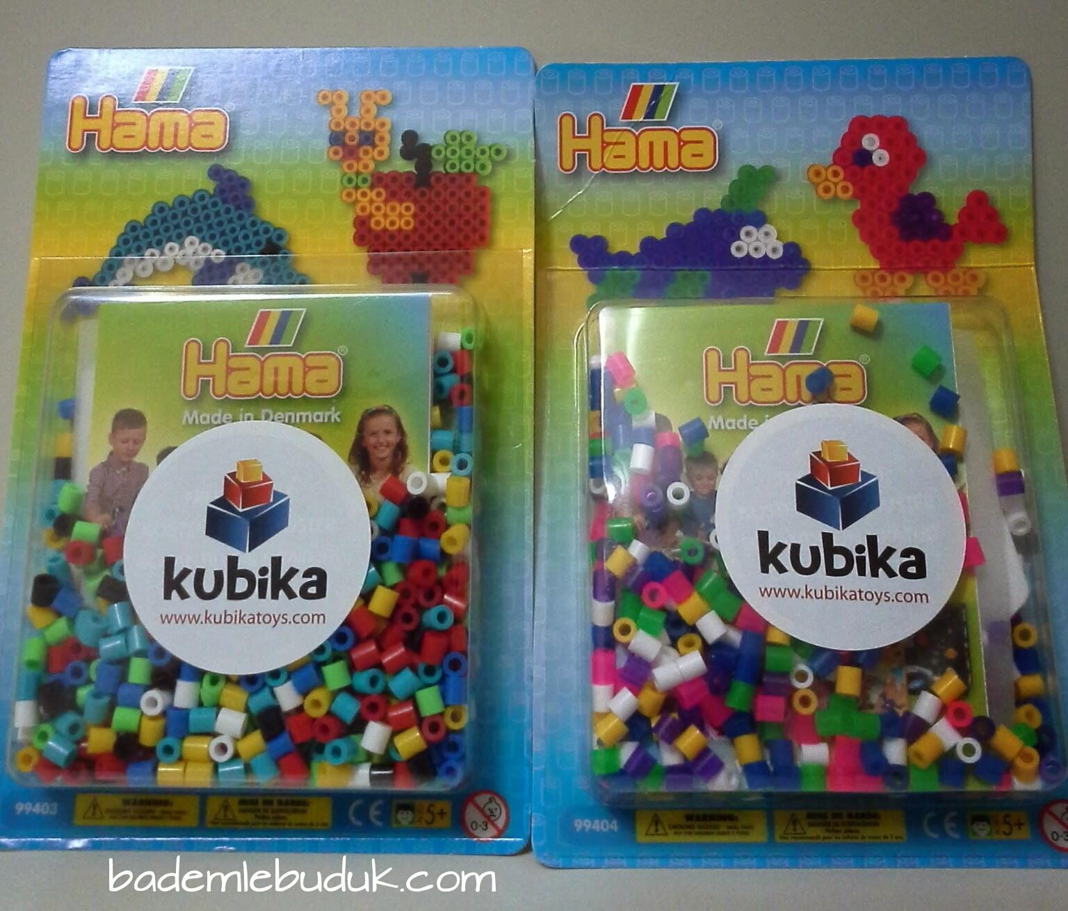 Kubika Toys