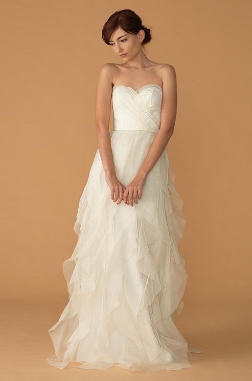 Wholesale Wedding Dresses Los Angeles 8 Unique For more details price