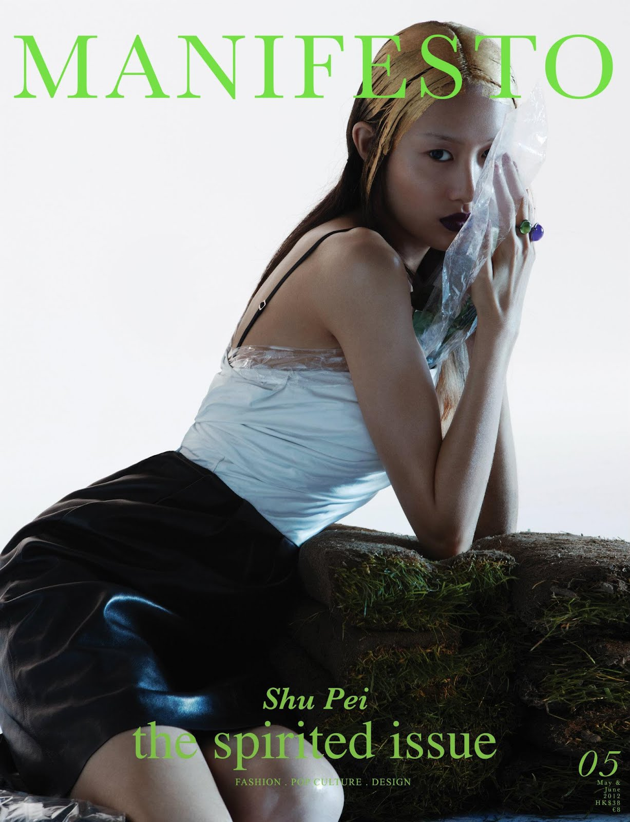 http://1.bp.blogspot.com/-uRy0FIg_bUs/T7FAVVs1x0I/AAAAAAAA28Y/Nr6zGMS_qeU/s1600/Shu+Pei+Fan+Xin+Manifesto+Asia+%235+May:June+2012.jpg