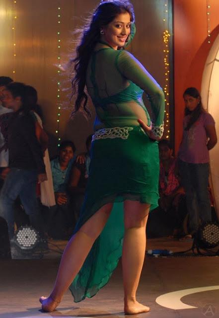 Lakshmi Rai Latest Hot Photoshoot in Onbadhula Guru Movie | Lakshmi ...