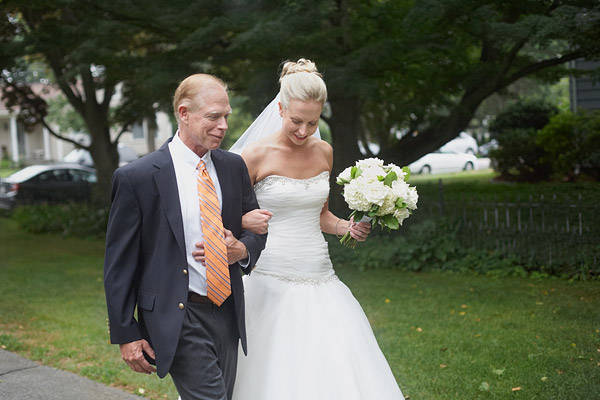 CT wedding photos