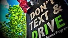 Ford Offers Safe Driving Tips as Teens Return to School