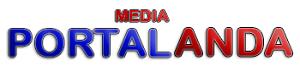 Mediaportalanda