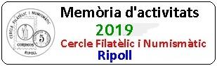 Ripoll 2019