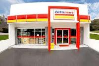blogbudaqdegil.blogspot Review Promo Member Alfamart Minimarket Lokal Terbaik Indonesia