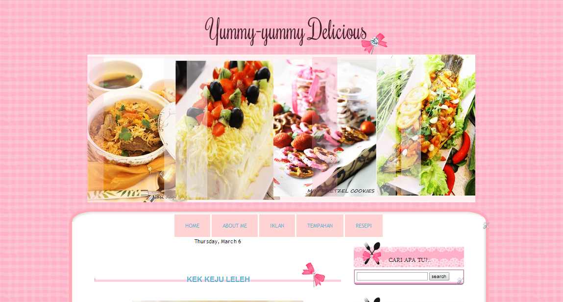 edit blog,design blog,murah