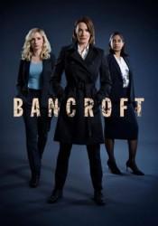 Bancroft Temporada 1