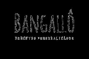 Bangallô