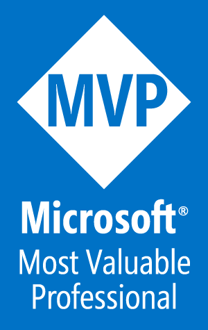 MVP - 2014