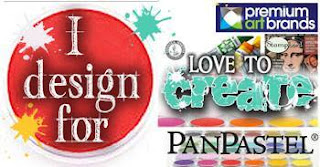 http://welove2create.blogspot.co.uk/