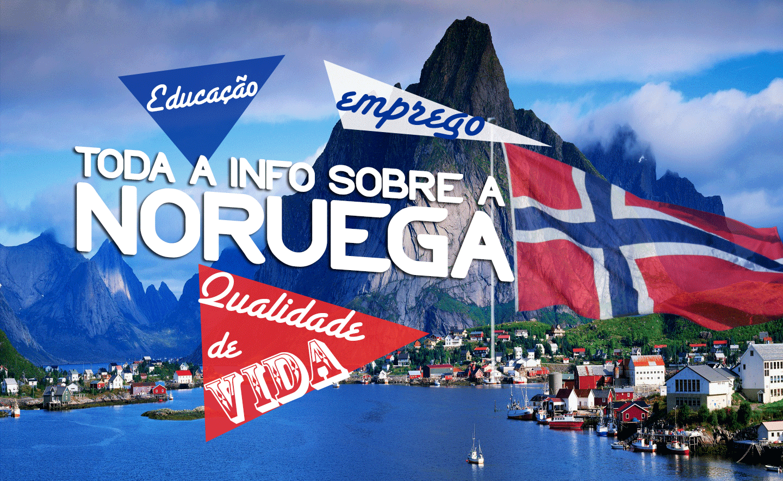 Comunicação Empresas e Profissionais - Brasil - Norway