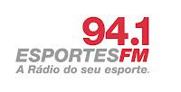ouvir a Rádio Esportes FM 90,3 ao vivo e online Porto Alegre RS