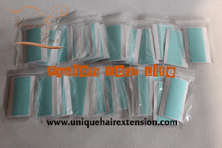 tape hair extensions ombre tape hair extensions tape extension ombre