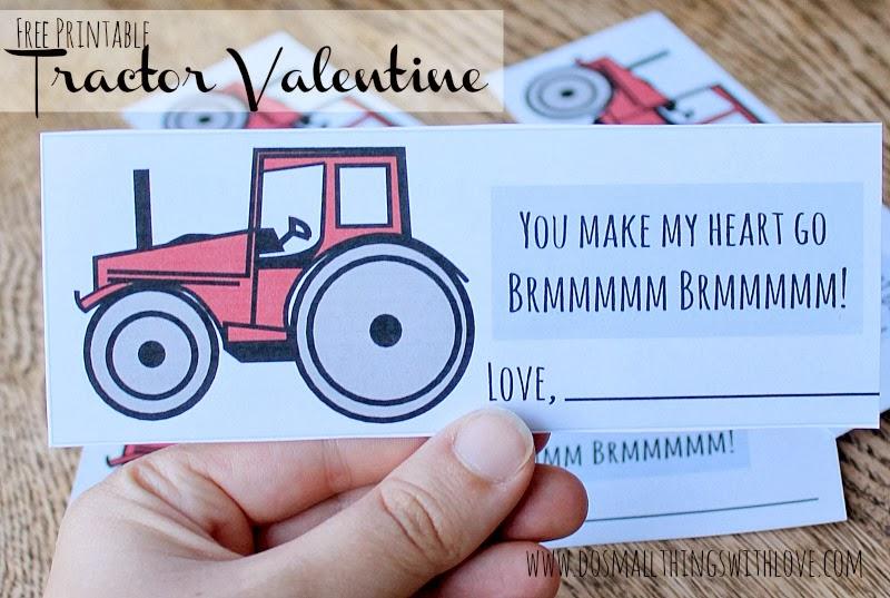 Free+printable+tractor+valentine.jpg