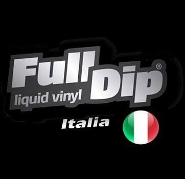 Full Dip Italia