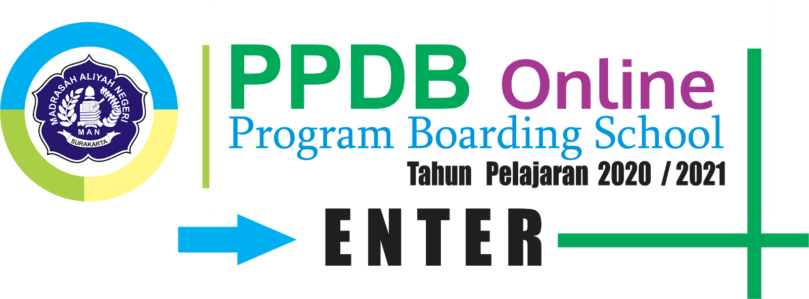 INFO PPDB PROGRAM BOARDING SCHOOL