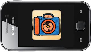 3 Aplikasi edit foto menjadi kartun di android