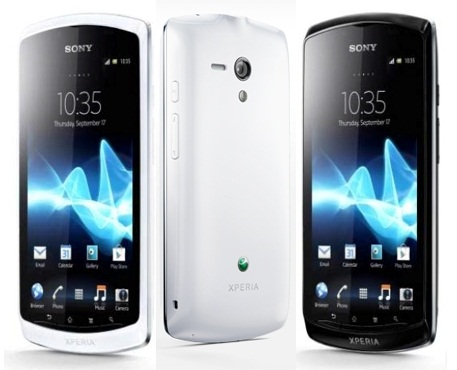 sony xperia neo l manual guide pdf download owner and service rh manualsguide blogspot com Sony Xperia E Sony Ericsson Xperia Neo L