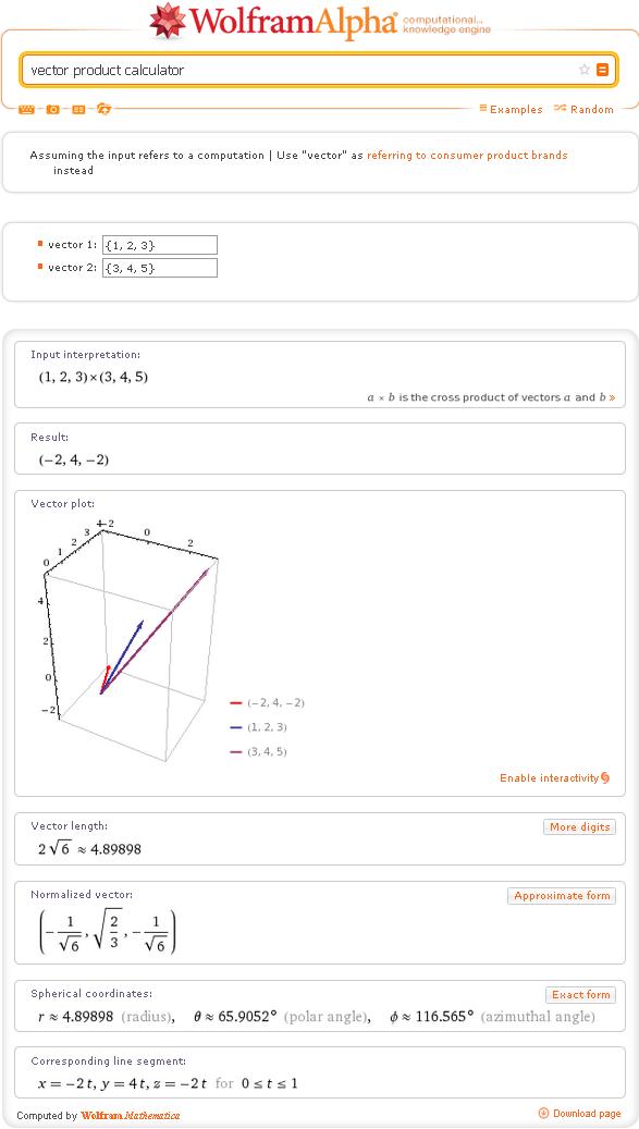 Калькулятор геометрический скачать на компьютер