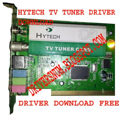 Creative ca0103-dbq sound card driver for windows 7 free download