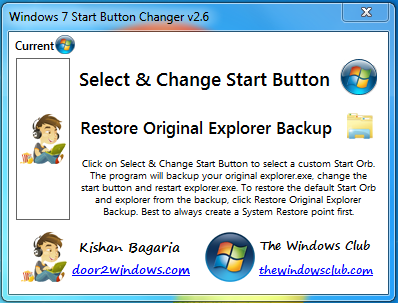 Win7_Start_Button_Changer