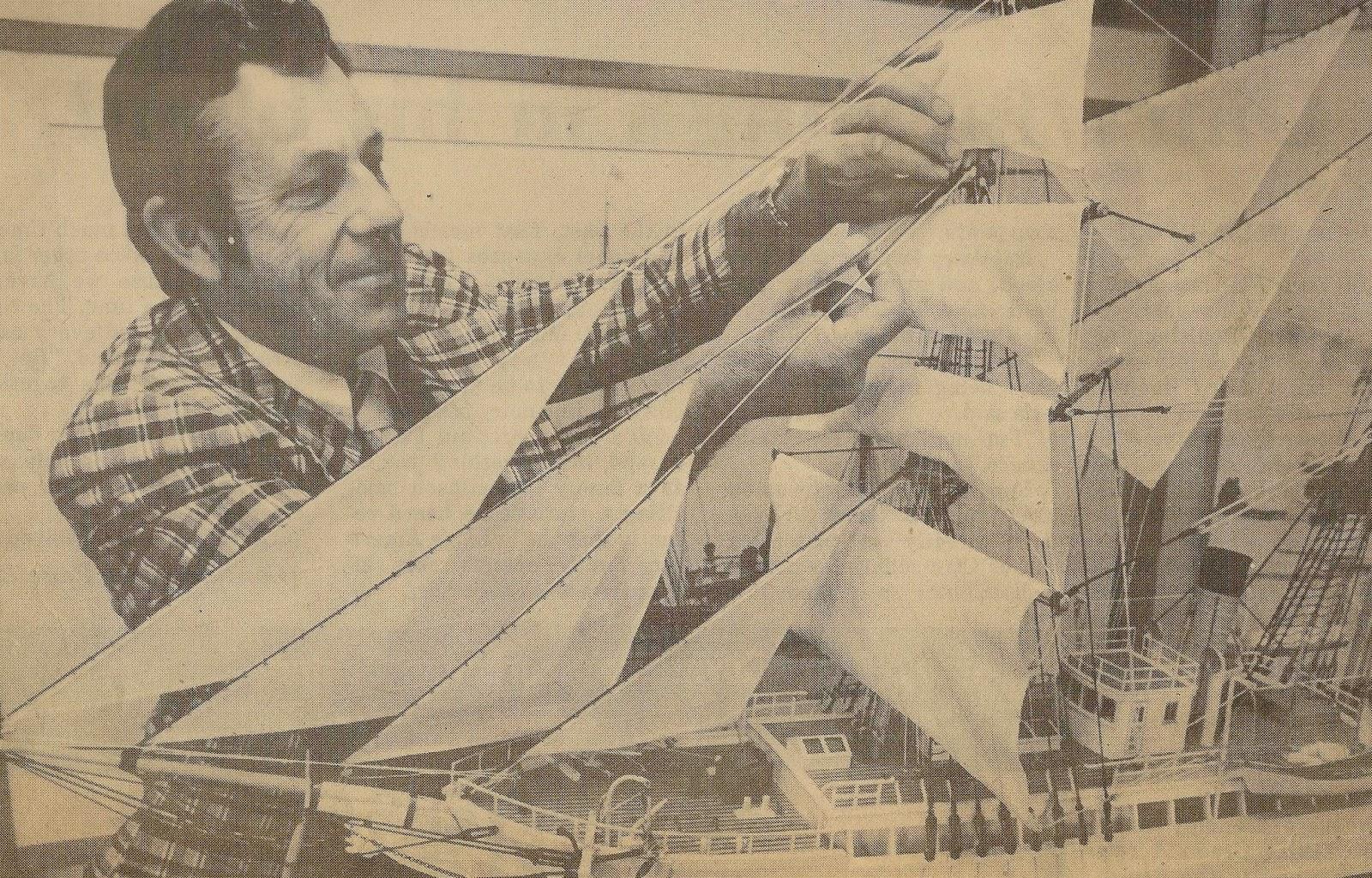 Saltwater People Log New Seattle Museum And Ship Model 1976 On Pinterest Figurehead Viking Sailing Ships
