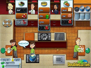 Kitchen+Brigade 2 Download Game Kitchen Brigade PC Full Version