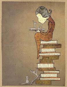 Biblioteca digital Trapalanda.
