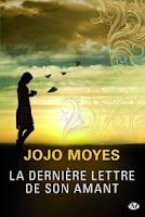 http://lire-relire.blogspot.fr/2014/02/la-derniere-lettre-de-son-amant-de-jojo.html