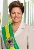 PRESIDENTA ELEITA PELO POVO BRASILEIRO PT - Partido dos Trabalhadores (13)