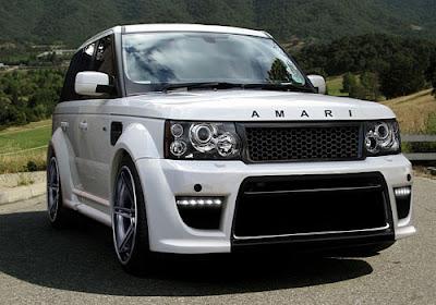 Range-Rover-Sport-Windsor-Edition-Land-Cruiser