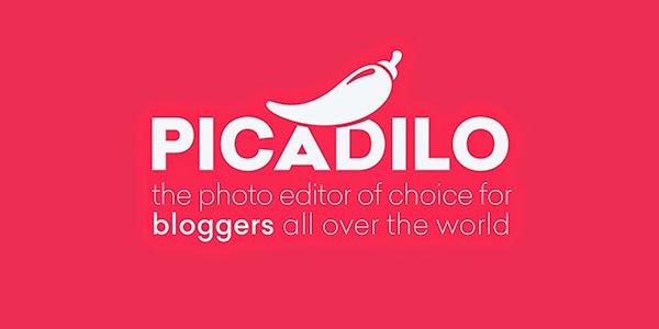 موقع Picadilo