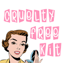 Cruelty Free Blogs to Follow