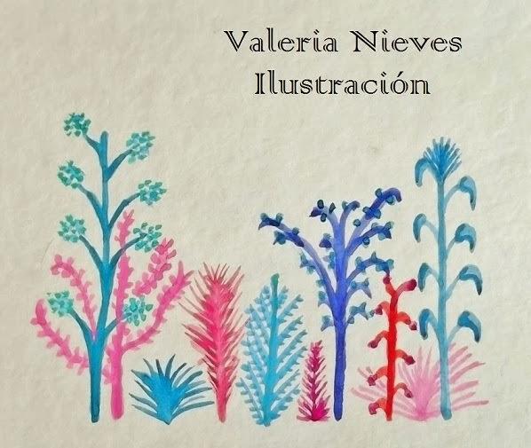 Valeria Nieves (Valeidoscopio)