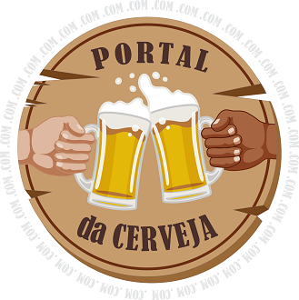 portaldacerveja.com