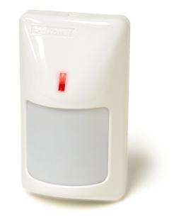 Alarmas para casas que es un pir - Tipos de sensores de movimiento ...