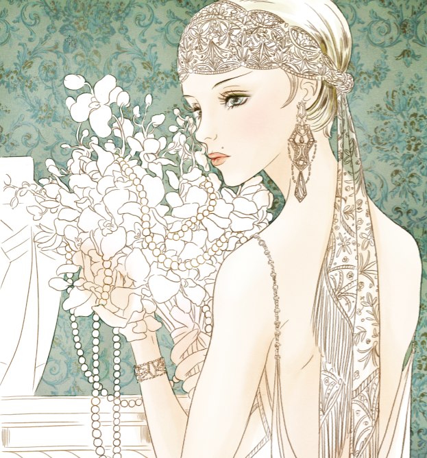 daisy buchanan in the great gatsby Daisy's description: daisy was extremely popular among the military solders due to gatsby this was where gatsby and daisy began to fall in love with each other.