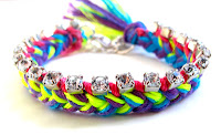 Looking for Material Therapy BRACELETS?