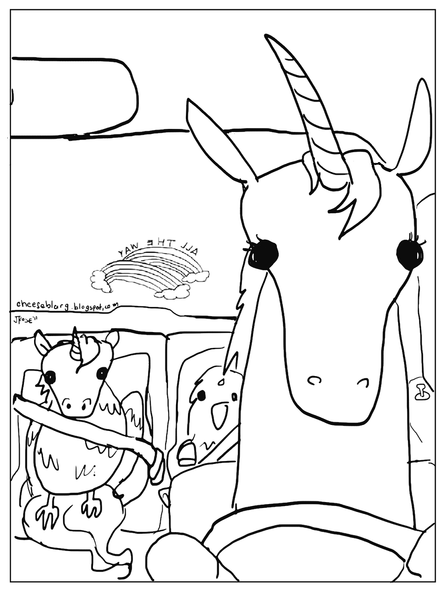 full page coloring pages - photo#36