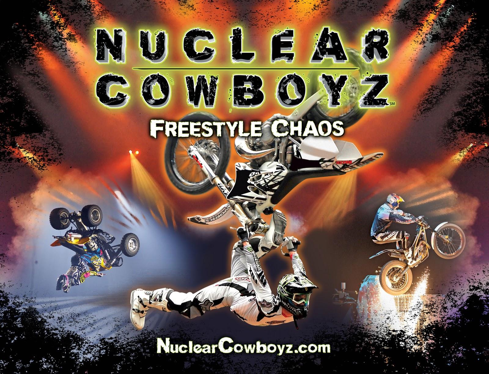 http://1.bp.blogspot.com/-uS_ziLqyFcU/T0f0YSLakkI/AAAAAAAAAeE/Du6n5GG_08E/s1600/Nuclear_Cowboyz_Web_Giveaway.jpg