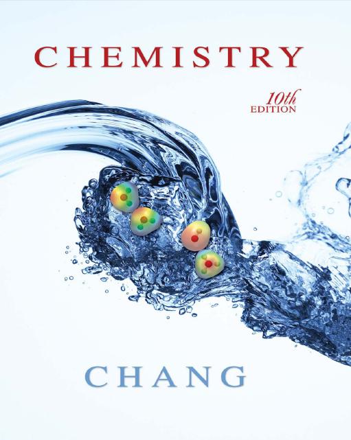 ek chemistry 10th editiin pdf