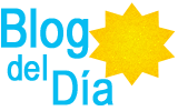 BLOG DEL DIA