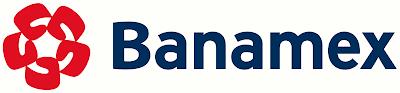 Préstamos Banamex