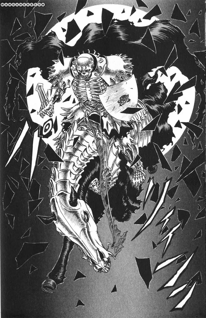 Komik berserk 102 - cahaya terakhir mata kanan 103 Indonesia berserk 102 - cahaya terakhir mata kanan Terbaru 17|Baca Manga Komik Indonesia