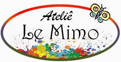 Ateliê Le Mimo