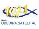 Rádio Obedira - Paraguai