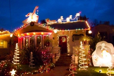 Years Decorations on New Year 2013 Decoration Ideas For Home   Office   Wonderful Art