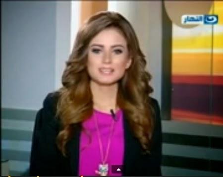 مشاهدة حلقة برنامج ازى الصحة - العناية بالبشرة والجسم مع دكتورة راندا الشافعى